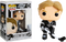 Funko Pop! NHL Hockey - Wayne Gretzky L.A. Kings Legends #45 - The Amazing Collectables