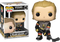 Funko Pop! NHL Hockey - William Karlsson Las Vegas Golden Knights #40 - The Amazing Collectables