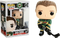 Funko Pop! NHL Hockey - Zach Parise Minnesota Wild #41 - The Amazing Collectables