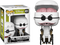 Funko Pop! The Nightmare Before Christmas - Dr. Finklestein #451 - The Amazing Collectables
