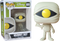 Funko Pop! The Nightmare Before Christmas - Mummy Boy #600 - The Amazing Collectables