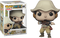 Funko Pop! One Piece - Usopp #401 - The Amazing Collectables
