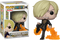 Funko Pop! One Piece - Vinsmoke Sanji #398 - The Amazing Collectables