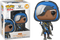 Funko Pop! Overwatch - Ana #349 - The Amazing Collectables
