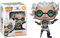 Funko Pop! Overwatch - Junkrat Junkenstein #383 - The Amazing Collectables