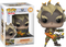 Funko Pop! Overwatch - Junkrat #308 - The Amazing Collectables