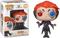 Funko Pop! Overwatch - Moira #490 - The Amazing Collectables