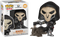 Funko Pop! Overwatch - Reaper Wraith Form #493 - The Amazing Collectables