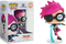 Funko Pop! Overwatch - Tracer Punk #495 - The Amazing Collectables