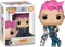 Funko Pop! Overwatch - Zarya #306 - The Amazing Collectables