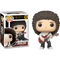 Funko Pop! Queen - Brian May #93 - The Amazing Collectables