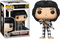 Funko Pop! Queen - Freddie Mercury #92 - The Amazing Collectables