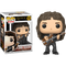 Funko Pop! Queen - John Deacon #95 - The Amazing Collectables