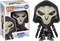 Funko Pop! Overwatch - Reaper #93 - The Amazing Collectables