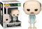 Funko Pop! Rick and Morty - Hospice Morty