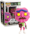 Funko Pop! Rick and Morty - Scary Terry No Pants