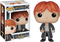 Funko Pop! Harry Potter - Ron Weasley #02 - The Amazing Collectables