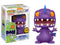 Funko Pop! Rugrats - Reptar #227 - Chase Chance - The Amazing Collectables