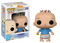 Funko Pop! Rugrats - Tommy Pickles #225 - Chase Chance - The Amazing Collectables