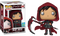 Funko Pop! RWBY - Ruby Rose with Hood #640 (2019 SDCC Exclusive) - The Amazing Collectables