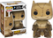 Funko Pop! Batman - Batman as Scarecrow Impopster #125 - The Amazing Collectables