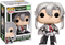 Funko Pop! Seraph of the End - Ferid Bathory