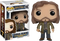 Funko Pop! Harry Potter - Sirius Black