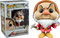 Funko Pop! Snow White and the Seven Dwarfs - Grumpy with Diamond and Pick #348 - The Amazing Collectables