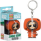 Funko Pocket Pop! Keychain - South Park - Zombie Kenny - The Amazing Collectables