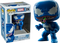 Funko Pop! Spider-Man - Blue Venom (New Pose) #234 - The Amazing Collectables