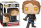 Funko Pop! Star Wars - Anakin Skywalker Dark Side #281 - The Amazing Collectables