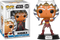 Funko Pop! Star Wars: Clone Wars - Ahsoka in Classic Outfit #272 - The Amazing Collectables