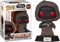 Funko Pop! Star Wars: The Mandalorian - Offworld Jawa #351 - The Amazing Collectables