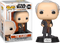 Funko Pop! Star Wars: The Mandalorian - The Client #346 - The Amazing Collectables