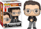 Funko Pop! Stephen King - Stephen King #43 - The Amazing Collectables