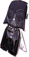 "Funko Pop! Star Wars - Darth Vader 4"" Enamel Pin - The Amazing Collectables"