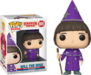 Funko Pop! Stranger Things 3 - Will the Wise