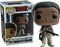 Funko Pop! Stranger Things - Ghostbuster Lucas #548 - The Amazing Collectables