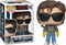 Funko Pop! Stranger Things - Steve with Sunglasses