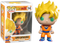 Funko Pop! Dragon Ball Z - Super Saiyan Goku #14 - The Amazing Collectables
