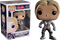 Funko Pop! Tekken - Nina Williams (Silver Suit) #174 - The Amazing Collectables