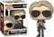 Funko Pop! Terminator: Dark Fate - Sarah Connor #820 - Chase Chance - The Amazing Collectables
