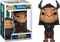 Funko Pop! The Emperor's New Groove - Kuzco as Llama #361 - The Amazing Collectables