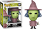 Funko Pop! The Nightmare Before Christmas - Shock #407 - The Amazing Collectables