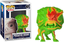 Funko Pop! The Predator (2018) - Predator Hound Heat Vision