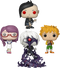 Funko Pop! Tokyo Ghoul - Kakuja - Bundle (Set of 4) - The Amazing Collectables