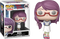 Funko Pop! Tokyo Ghoul - Rize #466 - The Amazing Collectables