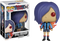 Funko Pop! Tokyo Ghoul - Touka #62 - The Amazing Collectables