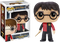 Funko Pop! Harry Potter - Triwizard Harry Potter #10 - The Amazing Collectables