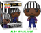 Funko Pop! 2Pac - Tupac Shakur #158 - The Amazing Collectables